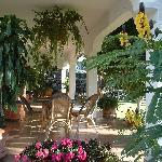 Photo of La Villa Bungalows