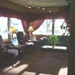 Americas Best Value Palmer Inn Foto
