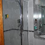 Camden Arms Hotel Bath