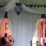 marocca suite (#9)