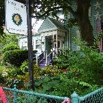 The Beech Tree Inn Brookline