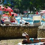 apercu piscine