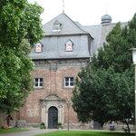 Nikolaus Kloster