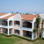 Gelina Village Hotel & Resort