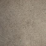 Carpets!