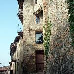 Exterior picture