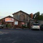 Billede af Cabernet Grill Texas Wine Country Restaurant