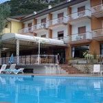 Hotel Alpi Foto