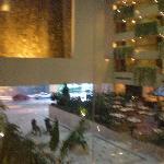 Foto de Hotel Soberano Chihuahua