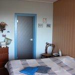 Hotel St-Laureins Foto