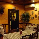 Near Rest. Cocina de Doña Haidee