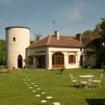 Photo of Le Vieux Donjon
