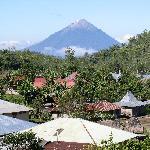 Photo of Bintang Wisata