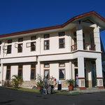 Photo of Hotel Susteran