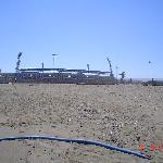 Foto de Civitel Creta Beach