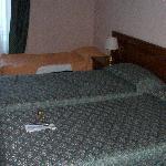 Hotel Ghiffa Foto