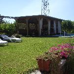 Agriturismo San Matteo의 사진