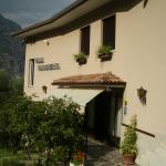 Photo of Hotel Villa Margherita