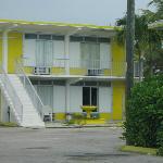 Foto de Big Pine Key Motel