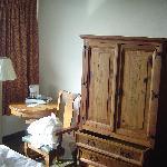 Room - Feb/2008