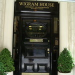 Photo de Wigram House