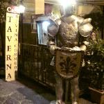 Photo of Taverna Divina Commedia
