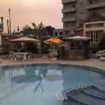 Foto de Serin Hotel