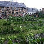 Corcreggan Mill House