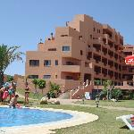 Photo of Apartamentos Turisticos Don Juan