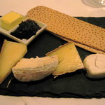 Foto de Blakeney Restaurant