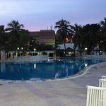 Photo of Hotel Venetur Maracaibo