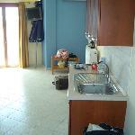 room photo3