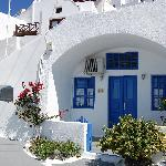 Photo of Uranos Traditional Houses
