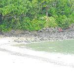 Beach Lanai Langkawi