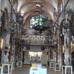 Musee Secq des Tournelles