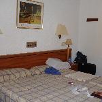 Son Moll Sentits Hotel & Spa Foto