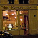 Photo of Chez Nenesse