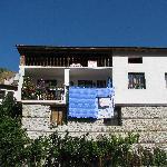 Pri Stamena guest house