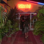 Niko's Restaurant Foto