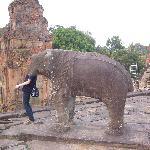 Photo of Bakong