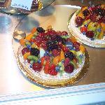Bon Marche fruuit
