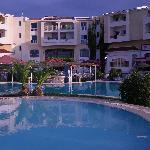 Photo of Golf Beach Hotel