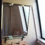 Foto de Hotel Cantamar