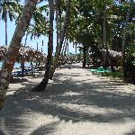 Strand Bahia Principe