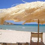 Su Gideu Beach