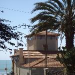 una villa - www.marinadiragusa.info