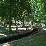 Lititz Park