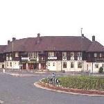 The Marsden Inn
