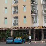 Photo of Hotel Venus