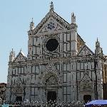 Santa Croce (18382831)
